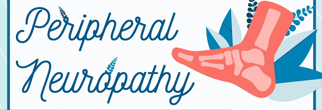 Peripheral Neuropathy Causes And Symptoms